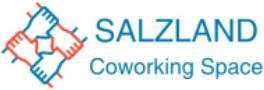 Gemeinschaftsbüro Salzland